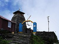 200px-Tungnath_temple,_Tungnath,_Uttarakhand