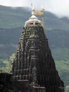 250px-Trimbakeshwar