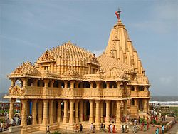 Somnath-current