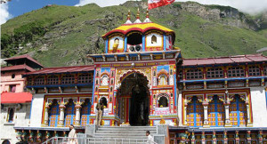 sri-badrinath-temple-Copy