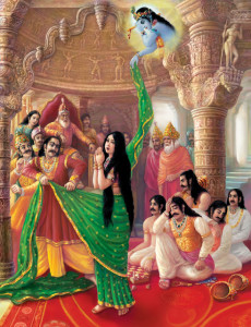 82-krishna-helps-draupadi