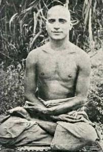 Swami_Rama_Tirtha