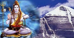 travel-Shiva-Parvati-house-Kailash-Mansarovar-news-hindi-india-74661