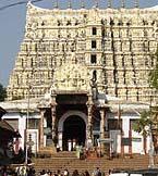1300px-Sri_Padmanabhaswamy_temple