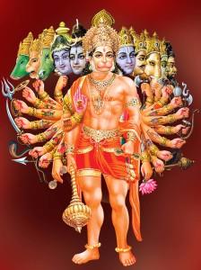 1Ekadash_mukhi_hanuman_ji_maharaj