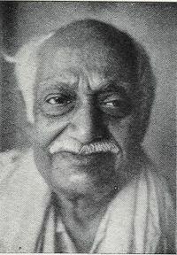 200px-Gopinath-kaviraj