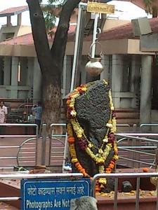 576px-Shingnapur