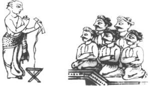 The_Reciting_Brahman