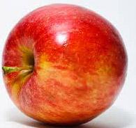 apple-seb