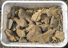 mitti-soil-earth-clay