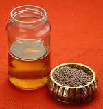 mustard-oil-sarso-tel