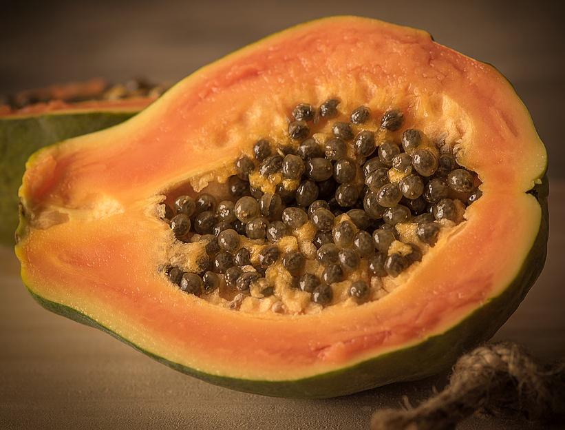 papaya-papita-jpg
