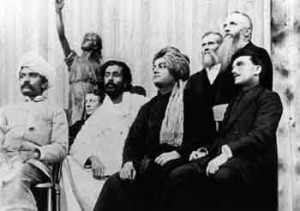 Swami_Vivekananda_at_Parliament_of_Religions