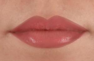 thin-lips-6