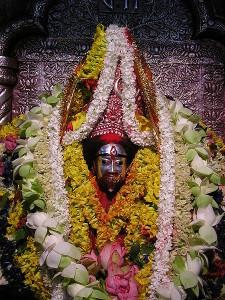 450px-Maa-Tara-Devi-Tarapith
