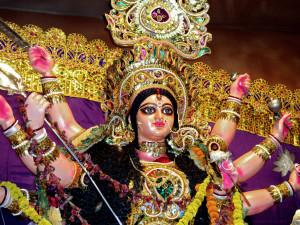 Durga_2