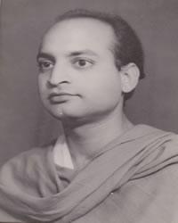 Rangev Raghav (1)