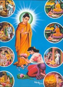 buddha26 (1)