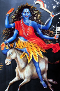 qweMaa-kalratri-Wallpapers-Images