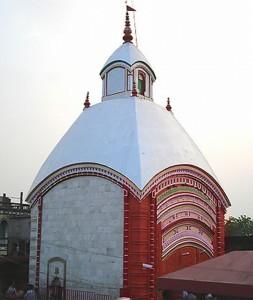 tarapithmandir2