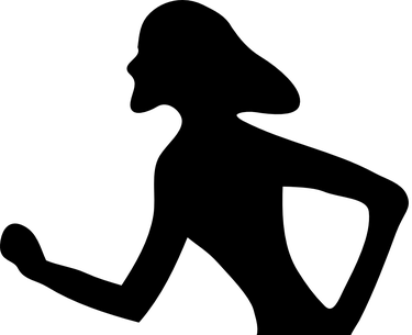 bjbjvh