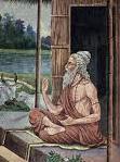 indian-sadhu-rishi-sant-sanyasi-aghori-aughar-naga-baba-kumbh-mela-photographs-tantra-mantra-yantra-indian-mysterious-knowledge