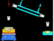 simple_distillation_apparatus