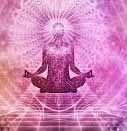 paranayam-meditation-yoga-dhyan-asana