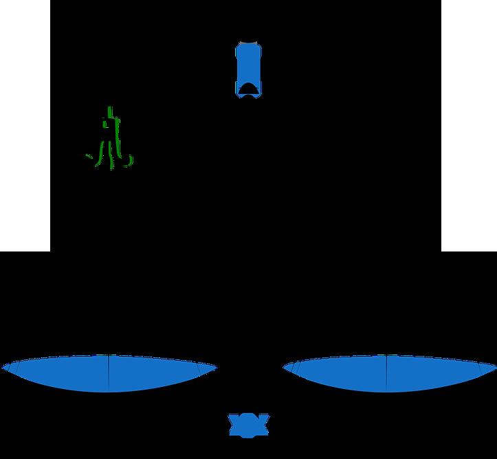 balance-taraju