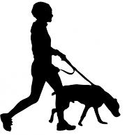 people-with-dog