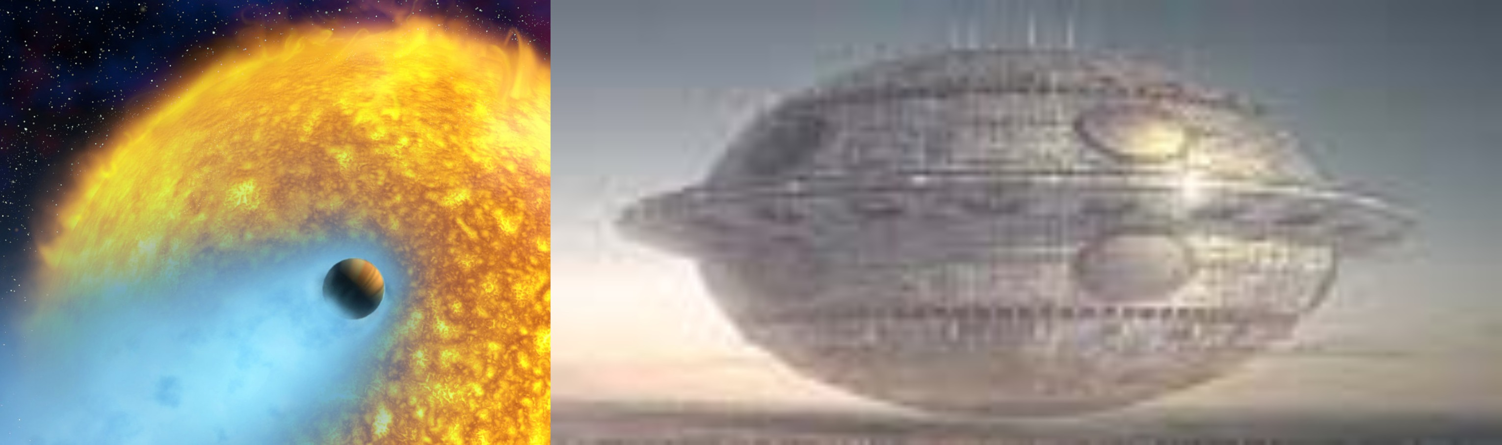 ancient real alien related search images hindi earth wikipedi videos proof pictures News Species Contact abduction GOOGL space nasa photos Mars Unidentified flying object UFOs crop circles