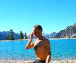 Anulom Vilom Pranayama kapalbhati bhastrika yoga meditation yog pranayam bandha asana dhyana bandh
