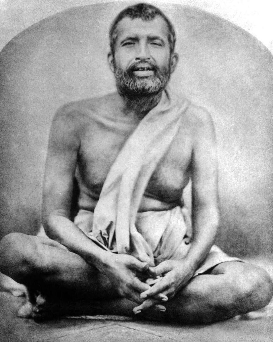 rich money mantra tantra yantra yoga kundalini hindi wish fulfilling mantra Lakshmi Laxmi saraswati beauty diseases ayurveda pranayama asana god bhagvan ishvar ishwar Ram Krishna temple