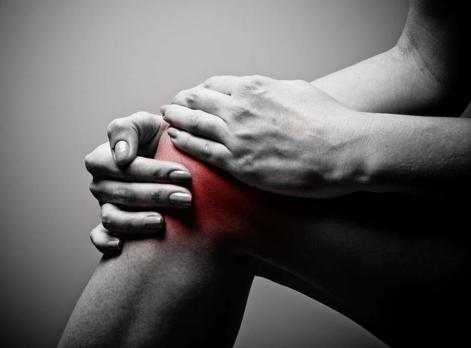 arthritis sprain rheumatism strain wrick Muscle muscular pain gout pod crick rick subluxation Treatment Yoga Asana Pranayama Ayurveda Homeopathy Natural Remedy cure herbal jadibuti
