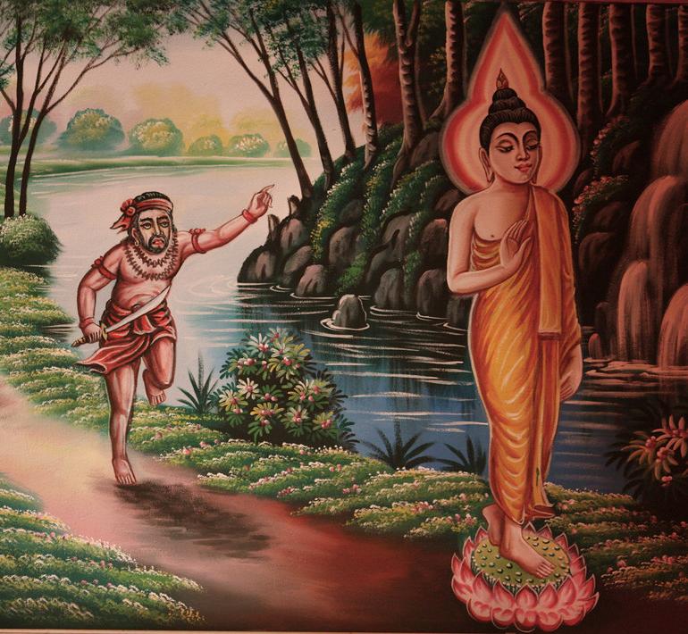 rich money mantra tantra yantra yoga kundalini hindi wish fulfilling mantra Lakshmi Laxmi saraswati beauty diseases ayurveda pranayama asana god bhagvan ishvar ishwar Ram Krishna temple  gautam buddha siddharth sarnath varansi varanasi