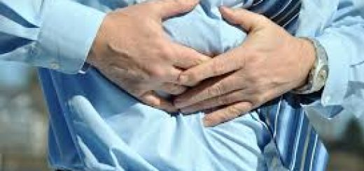 cure stomachache gas fart constipation kabja abdomen pain foul smelling treatment by ayurveda yoga asanas pranayama herbal jadibuti medicines aushadhi dawa diseases remedy naturopathy