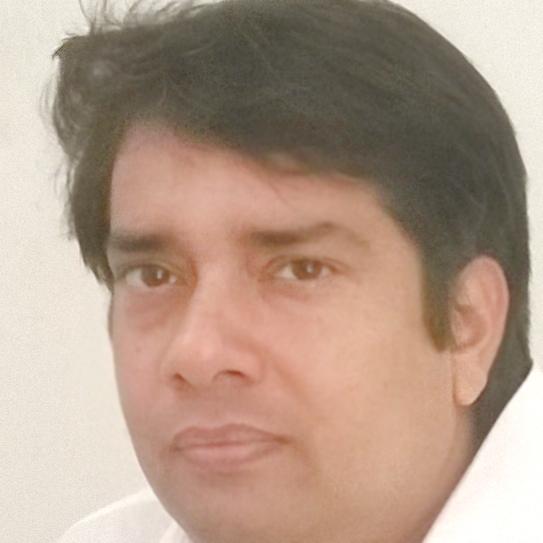 डॉक्टर किसलय उपाध्याय स्वराज जन चेतना doctor kislaya upadhyay swaraj jan chetna 0