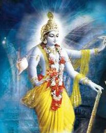 rishi satta worship devotion spirituality real alien ufo universe indian divine saint sadhu sanyasi baba radha