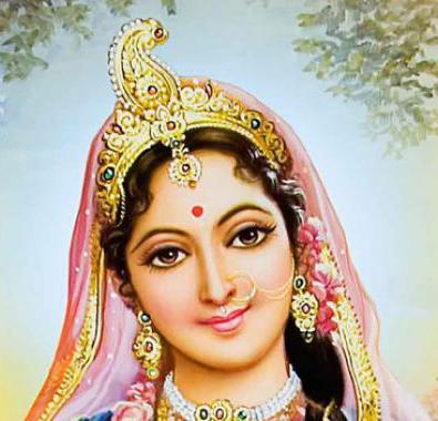 Radhe-krishna-radhe-shyam-radha-rani-ladli-sarkar