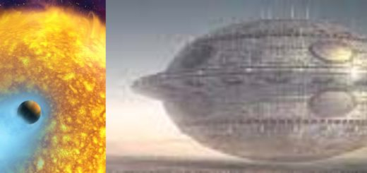 real aliens UFO Footage Authentic Videos documentaries Search Top secret confidential Alien Abduction Autopsy Movies Banned NASA Apollo 18 European space agency Area 51 caught captured