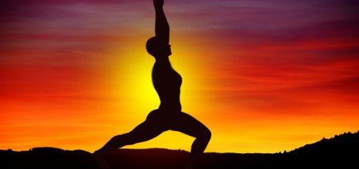 yog yoga pranayam pranayama mudra bhakti health naturopathy acupressure herbal ayurveda jadibuti jadibooti dawa dava medicine treatment cure diseases raj yoga karma hatha patanjali asana mantra