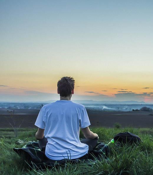 nirakar dhyana sakar meditation yoga samadhi kapalbhati pranayama anulomvilom health cure diseases ilaj treatment chikitsa herbal labh nuskha ayurveda jadibuti mudra bandha suryanamskar hindi hatha