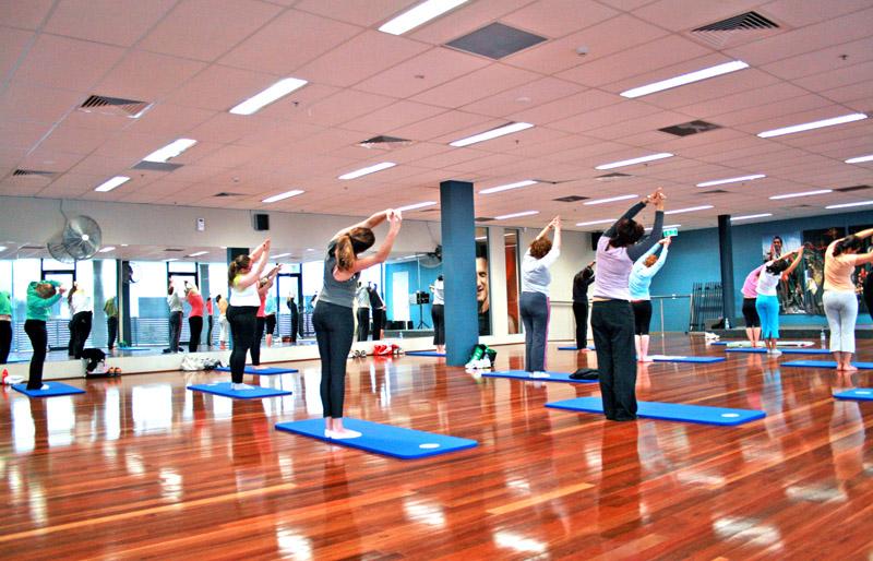 yoga asana pranayam yogasana